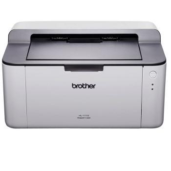 Tiskalnik Brother HL-1110 Laser