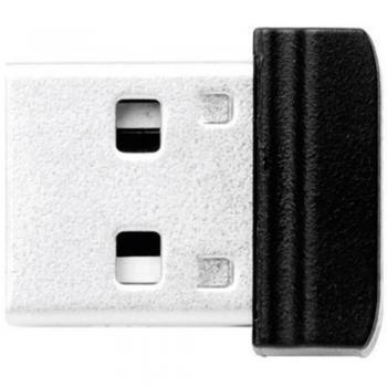 Verbatim Store 'n' Stay NANO USB ključ 32 GB