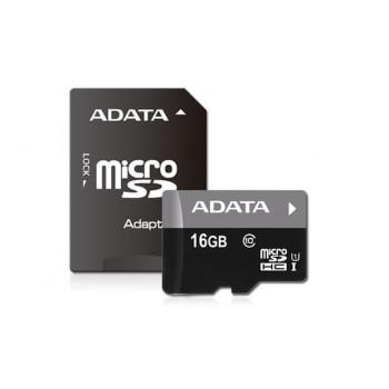 Adata MicroSD 16GB kartica