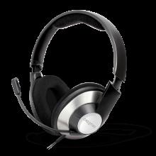 Creative HS-620 slušalke