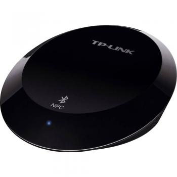 Bluetooth® Audio sprejemnik TP-LINK HA100 Bluetooth Version: 4.1, 20 m