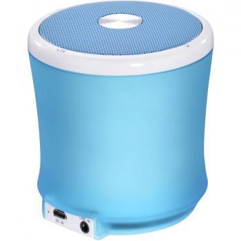 Aktivbox TERRATEC BT NEO XS - Bluetooth, moder
