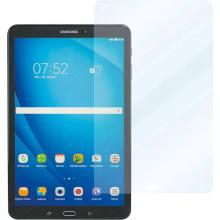 Hama 134025 zaščitna folija za zaslon Samsung Galaxy Tab A 10.1, Samsung Galaxy Tab A 10.1 (2016)