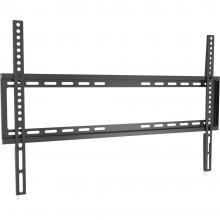 "TV-stenski nosilec 94,0 cm (37"") - 177,8 cm (70"") Starr My Wall HF 3-3 L"