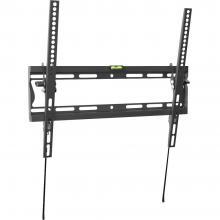 """TV stenski nosilec 81,3 cm (32"""") - 139,7 cm (55"""") Možnost nagiba Digitus DA-90334"""