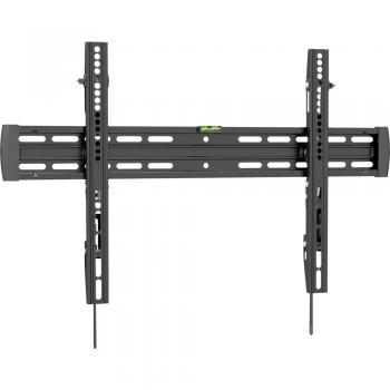 """TV stenski nosilec 119,4 cm (47"""") - 177,8 cm (70"""") Možnost nagiba Digitus DA-90352"""