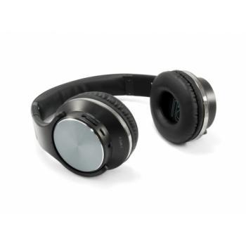 Conceptronic slušalke BT črne