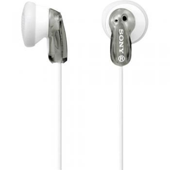 Slušalke SONY MDR-E 9 LPH MDR-E9LPH.AE