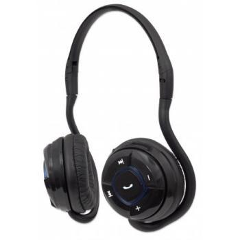 Manhattan Flex brezžične slušalke