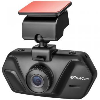 TrueCam A4 avtokamera