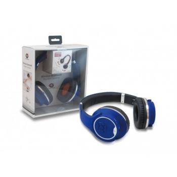 CONCEPTRONIC CHSPBTSPKBLU brezžične slušalke