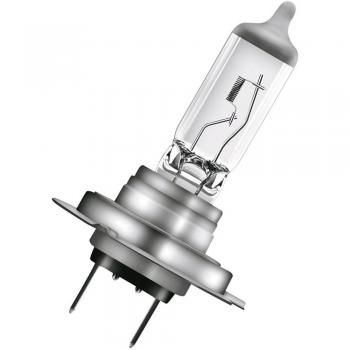 Halogenska žarnica OSRAM visoko-napetostna žarnica Off Road Super Bright Plus H7 80 W