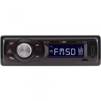 Avtoradio Caliber Audio Technology RMD 020