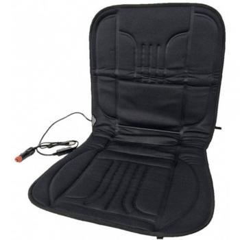 Enostavna grelna sedežna blazina Profi Power 29700