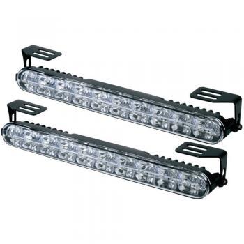 DINO LED luči za dnevno vožnjo in pozicijske luči