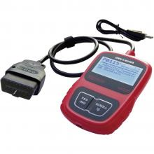 XXL Tech NX200 diagnostična naprava za avto