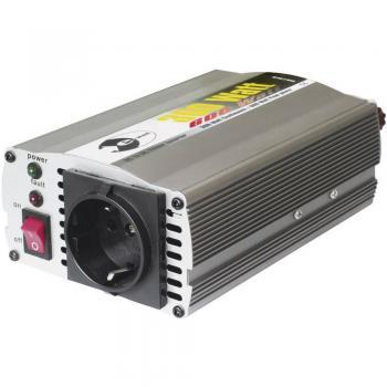 e-ast CL300-24 300 W razsmernik