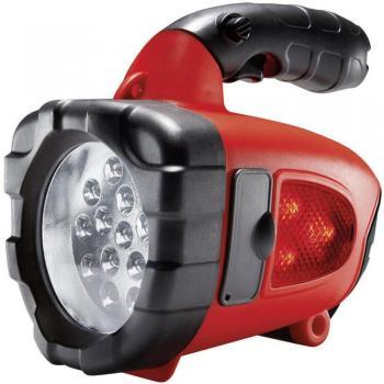 AEG KL3 večnamenska avtomobilska svetilka