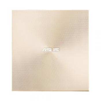 DVD-RW Asus SDRW-08U9M-U ZD Zlat