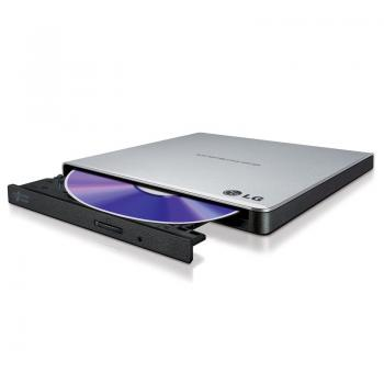 DVD-RW LG GP57ES40