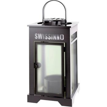 Swissinno Komar - Stop Lanterna