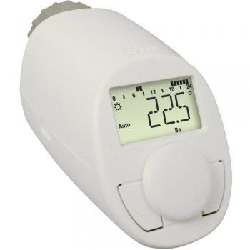 Radiatorski termostat 5 do 29.5 °C eQ-3 N-regulator
