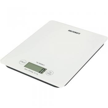 VOLTCRAFT namizna tehtnica TS-5000/1 do 5kg