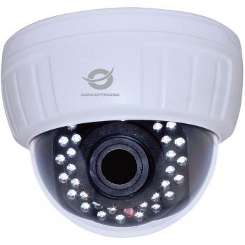 Conceptronic AHD CCTV 1080P kamera