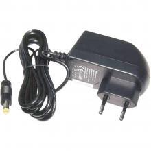 Vtični napajalnik s stalno napetostjo Dehner Elektronik SYS 1308-2415-W2E (EURO) 15 V/DC 1600 mA