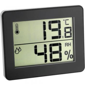TFA Digitalni termometer/vlagomer