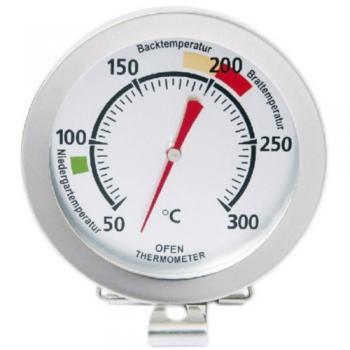 Termometer za pečico T 720DH Sunartis