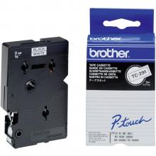 Brother PISALNI TRAK TC-291