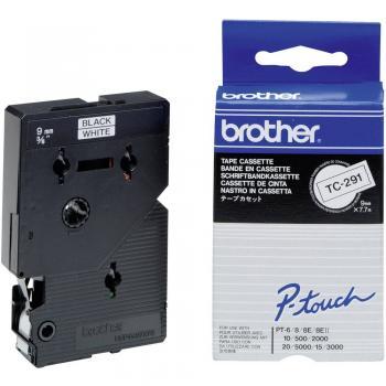 Brother PISALNI TRAK TC-291