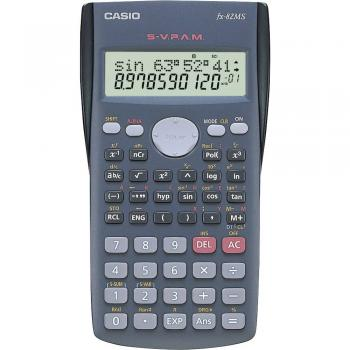 Šolski kalkulator Casio FX-82MS