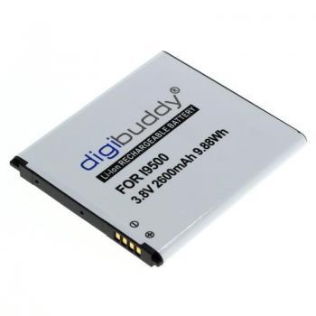 Akumulator Samsung S4 i9500