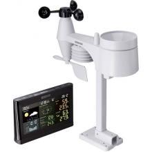 Eurochron EC-4406124 digitalna brezžična vremenska postaja