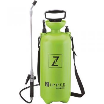 Zipper ZI-HDS8L tlačna škropilnica 8 l