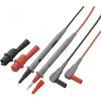 Komplet varnostnih merilnih kablov