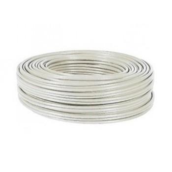 Equip kabel SF/UTP 305m