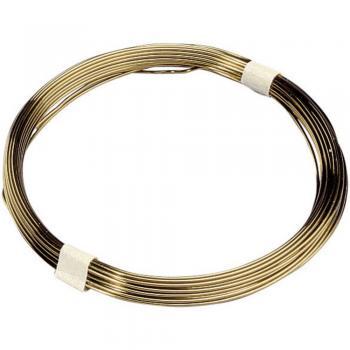 Uporovna žica 63 Ohm/m 5 m