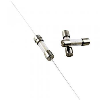 ESKA mini varovalka 5 x 20 mm522.030 250 V 16.0 A počasne -P-