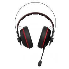 Asus Gaming slušalke Cerberus V2, rdeče/črne