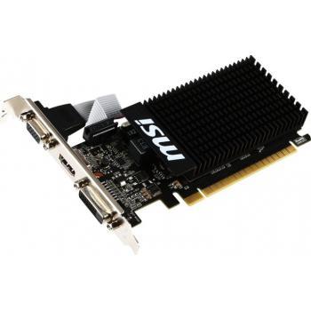 MSI GT710 1GB