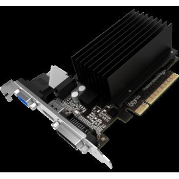 Palit GT710 2GB passiv DDR3,HDMI,DVI,2S,LP