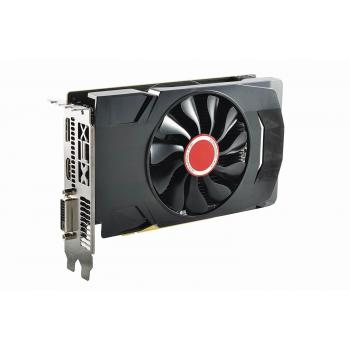 XFX RX 560 2GB single fan GDDR5,HDMI,DP,DVI,2.5S
