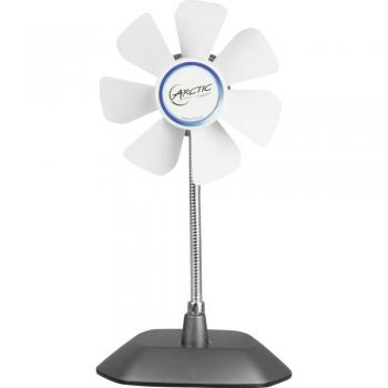 Arctic Breeze USB Desktop Fan PRO