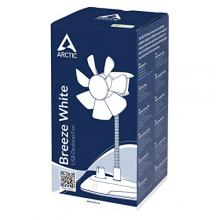 Arctic Breeze USB Bel