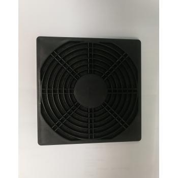 Filter za ventilator F14