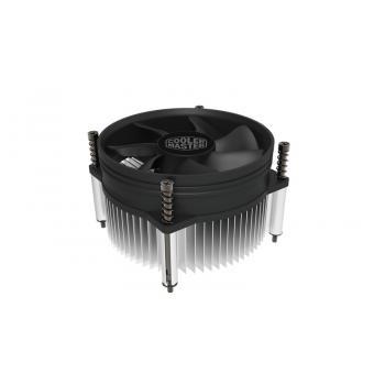 Coolermaster I50