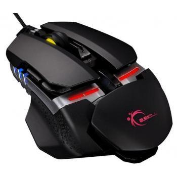 G.Skill laserska miška Ripjaws MX780 RGB